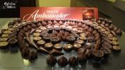 Ambassador: The best of Cailler