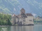 Chateau-de-Chillon-and-Lake-Geneva