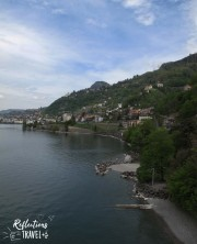 Shores-of-Lake-Geneva-from-castle-outlook