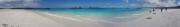 Bahia Gardner, Isla Espanola © Jin Liew