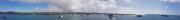 Isla San Cristobal © Jin Liew