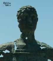 Kore that Awakening (2016) Colossus Awakens (2016) by Egor Zigura