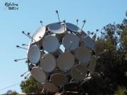 Complex Nest by Jakub Geltner