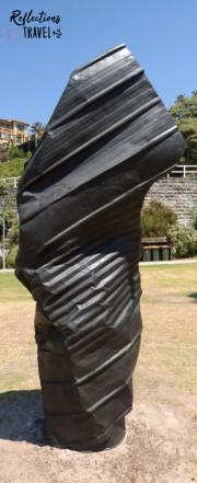 Column by Peter Lundberg
